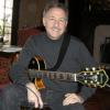 Paul Shumsky