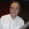 Paul Pioli