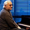 "Read ""Time Will Tell: Conversations With Paul Bley"""