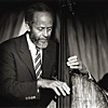 Jazz Musician of the Day: Percy Heath