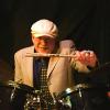Pete Magadini