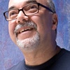 "Read ""Peter Erskine: Worth The Wait & Standards"""