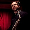 Jazz Musician of the Day: Pete Robbins