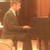 Musician page: Nicholas Culp