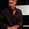 Dan Matheson