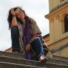 Musician page: Elisa Arciniegas-Pinilla