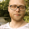 Martin Lindholm