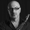 "Read ""Rain Sultanov: Putting Baku On The Jazz Map"""