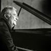 "Read ""Randy Newman at the Space in Westbury"""