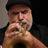 "Read ""Randy Brecker: Some Skunk Funk & Soul Bop Band-Live"""