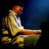 "Read ""Randy Weston: Music of The Earth"""