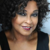 """Vocalist Ranee Lee Re-Imagines Jazz And Soul Classics On """"What's Going On"""" - Available September 9 On Justin Time Records"""