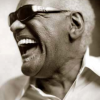 "Read ""Ray Charles 1930-2004: The Movie Ray, Part 4 of 4"""