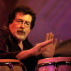 Read Ray Barretto: Acid
