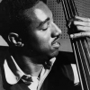 "Read ""Ray Brown: The Telarc Years"" reviewed by"