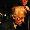 Celebrate Ray Santisi's Birthday @ Ryles Jazz Club, Tuesday Evening, February 1st