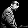"Read ""Red Garland Revisited!, The Arrival Of Victor Feldman, Boppin' And Burnin'"" reviewed by AAJ Staff"