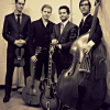 "Read ""The Rhythm Future Quartet at The Evening Muse"""