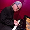 "Read ""Richard Sussman Quintet: Nyack, NY, July 22, 2012"" reviewed by"
