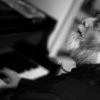 Richie Beirach