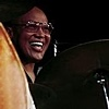 Drummer, Richie Pratt (March 11, 1943 - February 12, 2015)