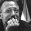 Rick Trolsen