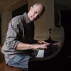 """Read """"Take Five With Rick Gallagher"""" reviewed by"""
