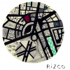 Rizco Experimental - All About Jazz profile photo