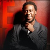 """the Thelonious Sphere Monk Jazz Series At Yale"" Robert Glasper Trio: Saturday, April 4, 2015"