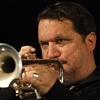 "Read ""Trumpeter Rob Mazurek"" reviewed by"