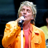 Read Rod Stewart: Hot Rod, Jazz God