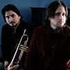 The Rodriguez Brothers At Club Bonafide On October 2-3