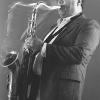 Roger Neumann