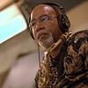 Musician page: Ron Kearns