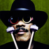"Read ""Roy Ayers at Yoshi's"" reviewed by Walter Atkins"