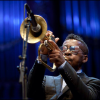 "Read ""Roy Hargrove: Two Views as a Sideman, With Jimmy Cobb and Anke Helfrich"""