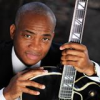 Jazz Musician of the Day: Russell Malone