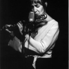 Ali Ryerson: Jazz Flute Big Band