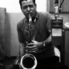 Sam Butera 1950s-'60s Tenor Saxophonist with Louis Prima Dies