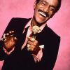 View Sammy Davis Jr. discography
