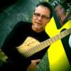 Sammy Morales / SM Quinteto