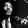 Jazz Musician of the Day: Sam Rivers