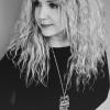 Sanna Ruohoniemi