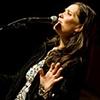Minas Quartet- Brazilian Jazz
