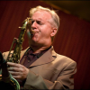 "Read ""Scott Hamilton and Friends at Dinkelspiel Auditorium Stanford University, Stanford California"" reviewed by Bill Leikam"