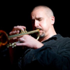 Scott Tinkler/Mark Helias Duo in NYC on September 28th