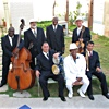 "Read ""Septeto Nacional at the Brava Theater"""