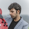 Dario Chiazzolino Ospite Speciale Al Taggia In Jazz 2021