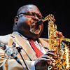 "Alto Saxophonist Sherman Irby Celebrates Release of ""Live at the Otto Club"" at Dizzy's Club Coca-Cola in NYC Monday 22 February"