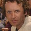 Stein Inge Braekhus